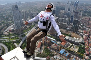 BASE_Jumping_from_Sapphire_Tower_in_Istanbul
